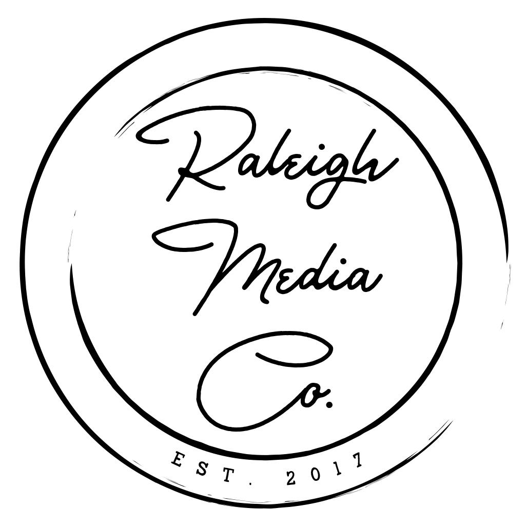 Raleigh Media Co.